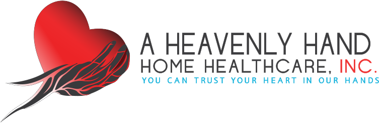 A Heavenly Hand Home Healthcare, Inc.